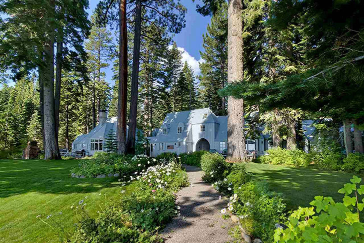 inside-mark-zuckerbergs-59-million-lake-tahoe-compound_17