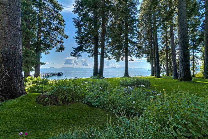inside-mark-zuckerbergs-59-million-lake-tahoe-compound_18
