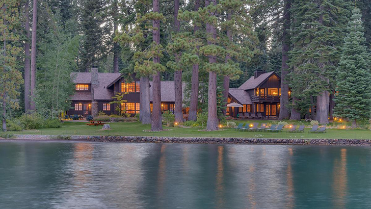 inside-mark-zuckerbergs-59-million-lake-tahoe-compound_2