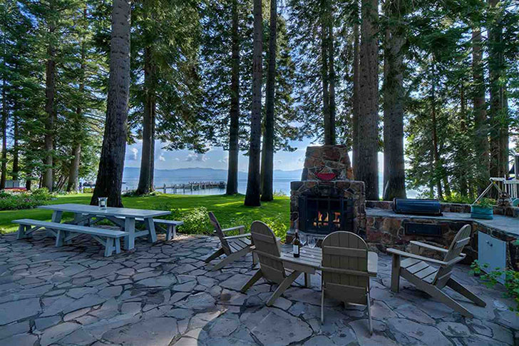 inside-mark-zuckerbergs-59-million-lake-tahoe-compound_20