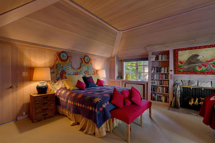inside-mark-zuckerbergs-59-million-lake-tahoe-compound_24
