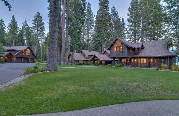 inside-mark-zuckerbergs-59-million-lake-tahoe-compound_3