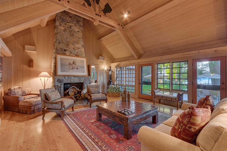 inside-mark-zuckerbergs-59-million-lake-tahoe-compound_6