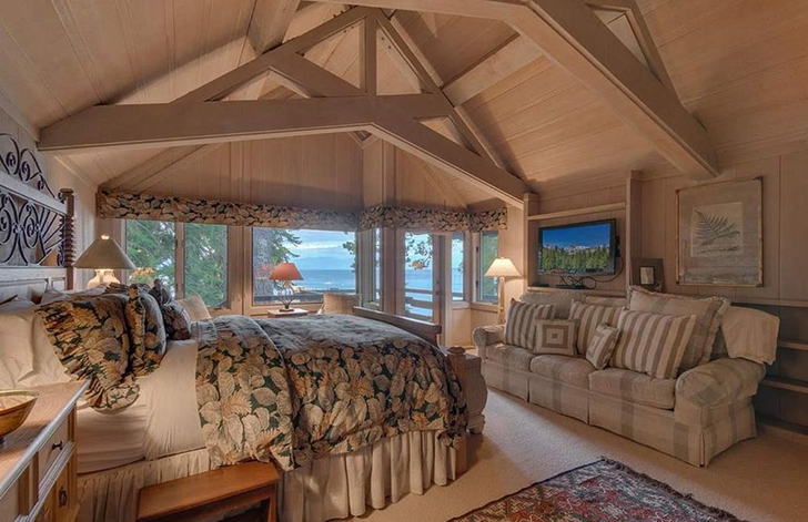 inside-mark-zuckerbergs-59-million-lake-tahoe-compound_9