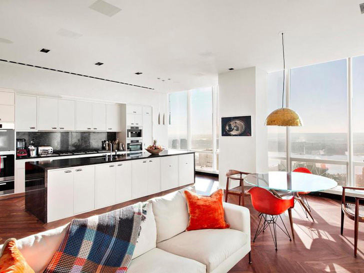 inside-one-of-nycs-most-expensive-apartments_11