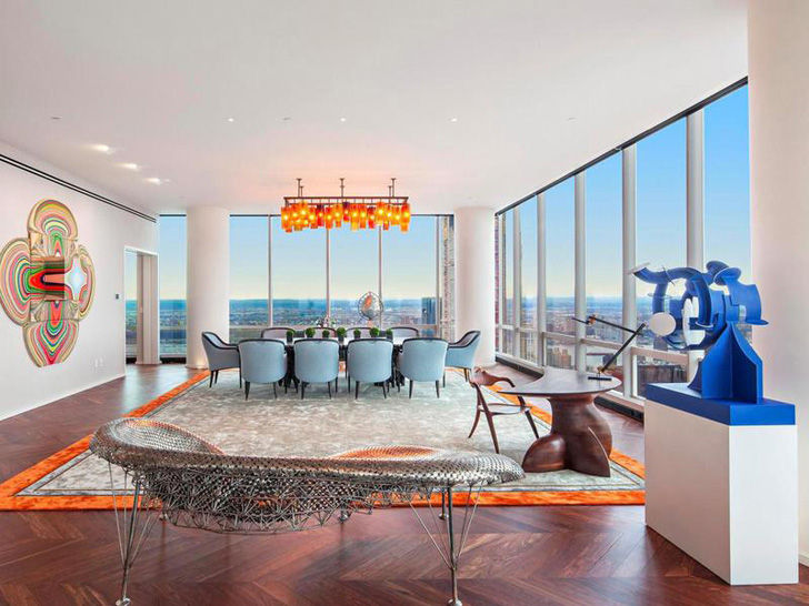 inside-one-of-nycs-most-expensive-apartments_12