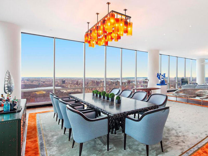 inside-one-of-nycs-most-expensive-apartments_13