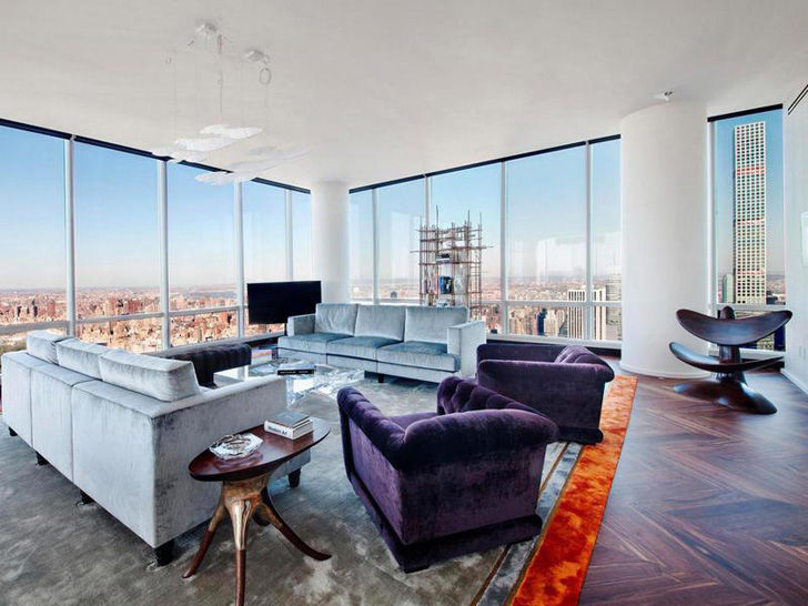 inside-one-of-nycs-most-expensive-apartments_14