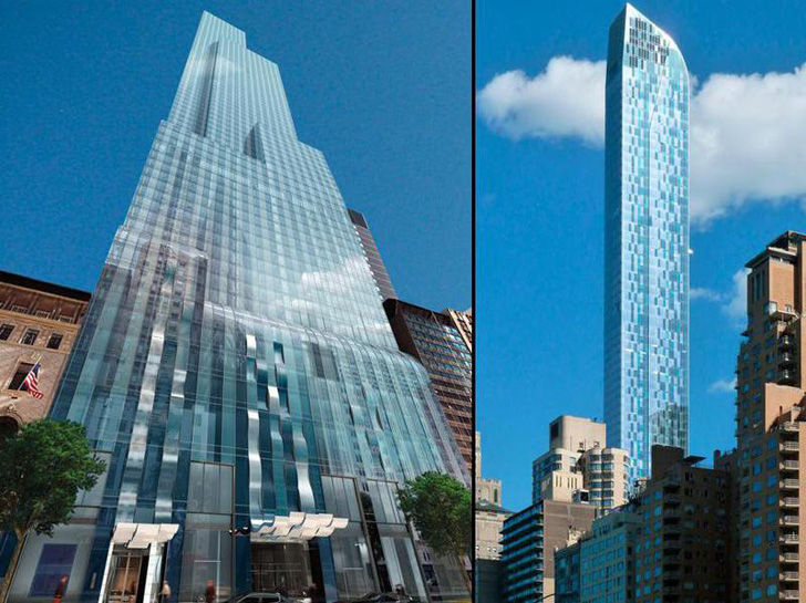 inside-one-of-nycs-most-expensive-apartments_4