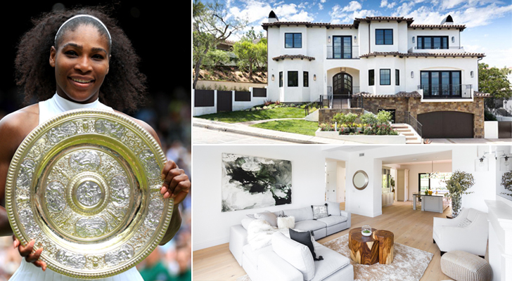 inside-serena-williams-6-7-million-beverly-hills-house_1