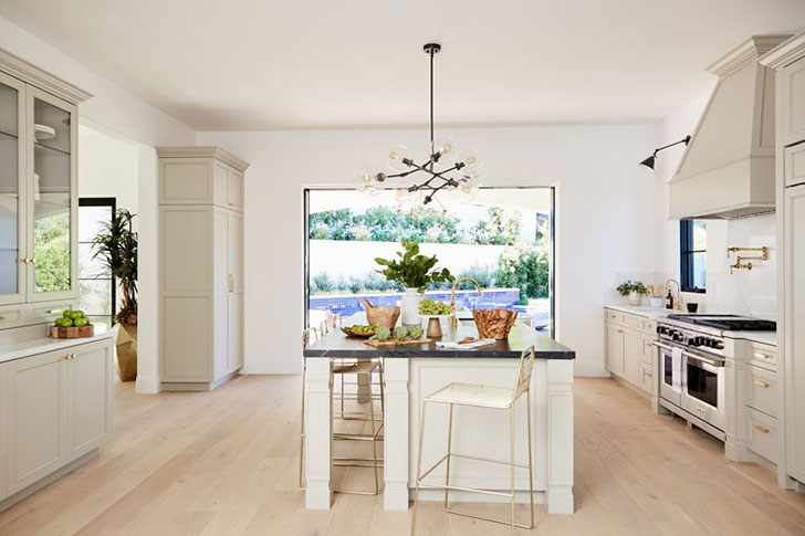 inside-serena-williams-6-7-million-beverly-hills-house_4