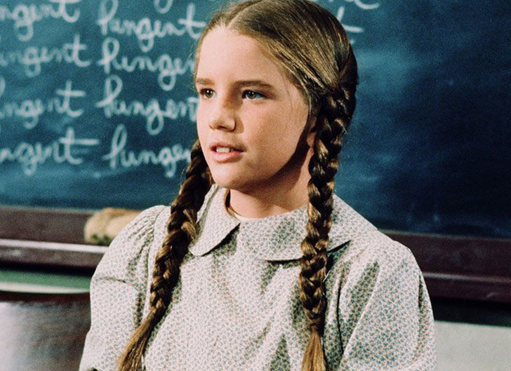 little-house-on-the-prairie-the-cast-and-behind-the-scenes_12