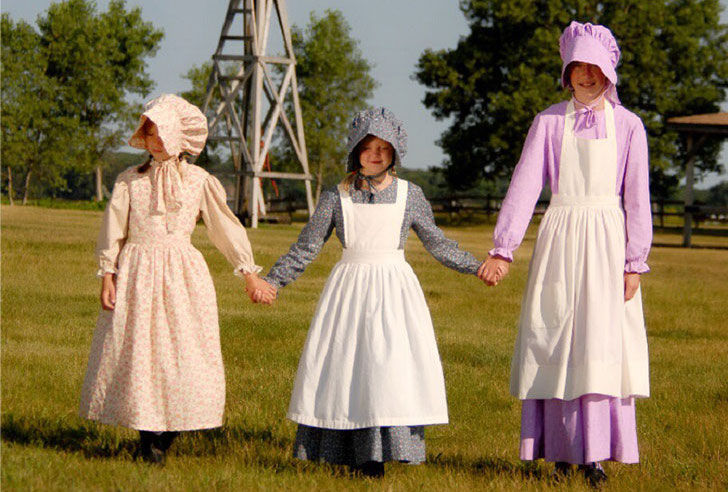 little-house-on-the-prairie-the-cast-and-behind-the-scenes_13
