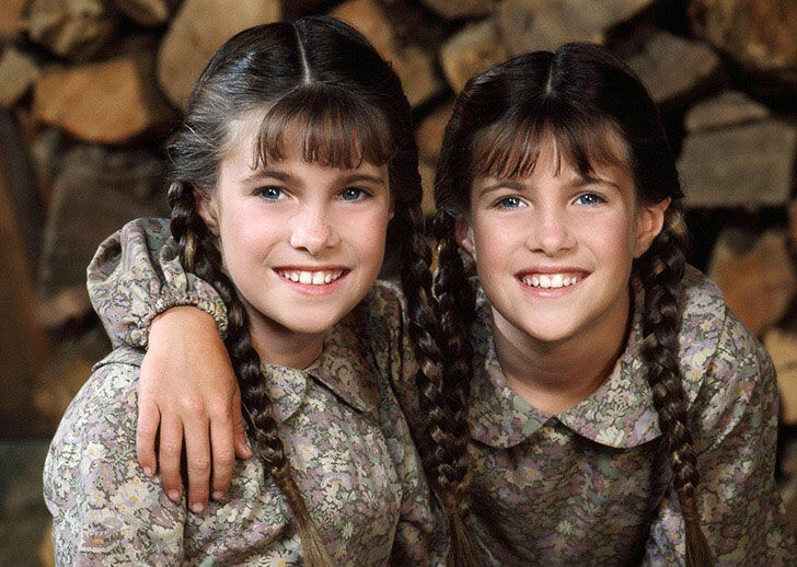 little-house-on-the-prairie-the-cast-and-behind-the-scenes_15