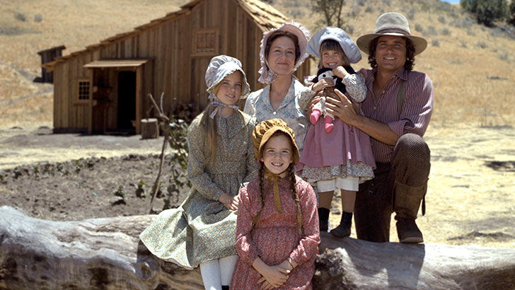 little-house-on-the-prairie-the-cast-and-behind-the-scenes_16