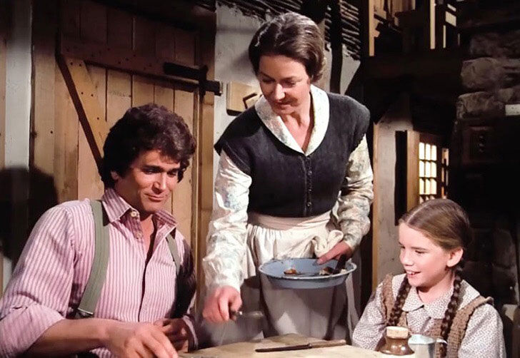 little-house-on-the-prairie-the-cast-and-behind-the-scenes_21