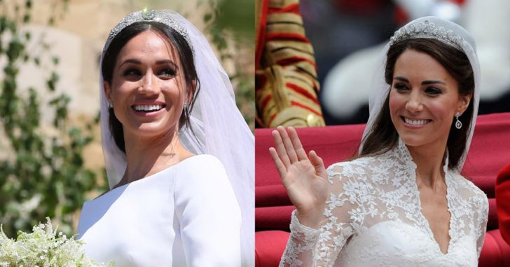 meghan-markles-new-life-wont-be-easy-because-of-20-strict-rules_1