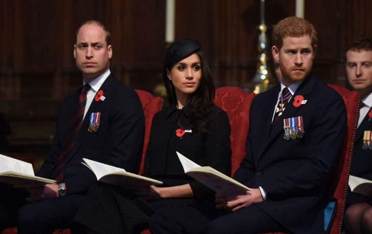meghan-markles-new-life-wont-be-easy-because-of-20-strict-rules_11