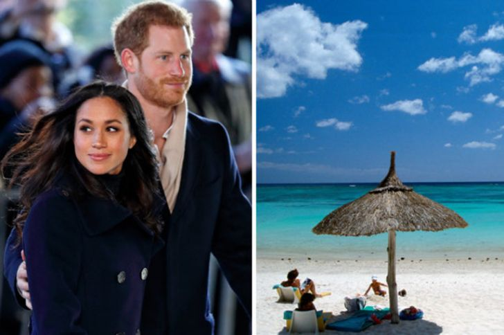 meghan-markles-new-life-wont-be-easy-because-of-20-strict-rules_14