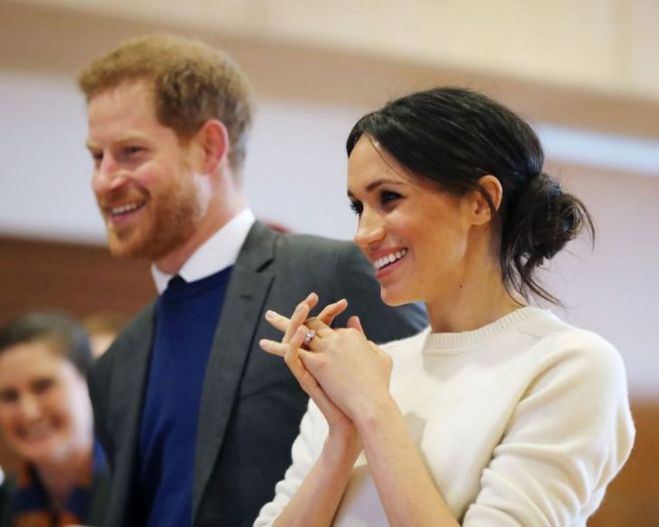 meghan-markles-new-life-wont-be-easy-because-of-20-strict-rules_16