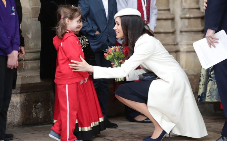 meghan-markles-new-life-wont-be-easy-because-of-20-strict-rules_17