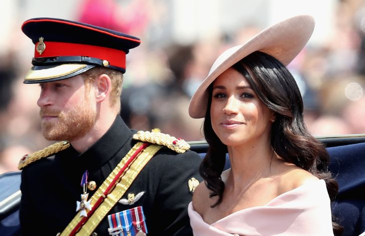 meghan-markles-new-life-wont-be-easy-because-of-20-strict-rules_18
