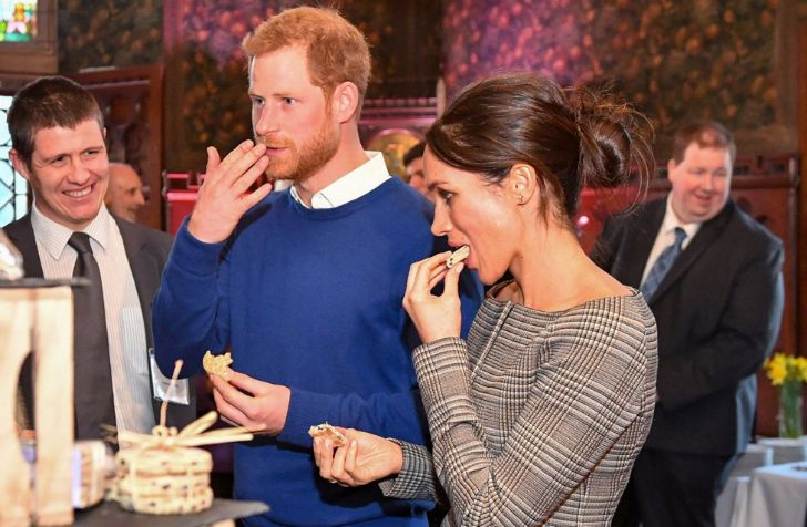 meghan-markles-new-life-wont-be-easy-because-of-20-strict-rules_4