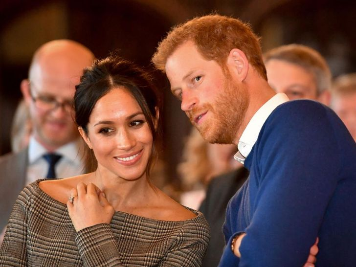 meghan-markles-new-life-wont-be-easy-because-of-20-strict-rules_7