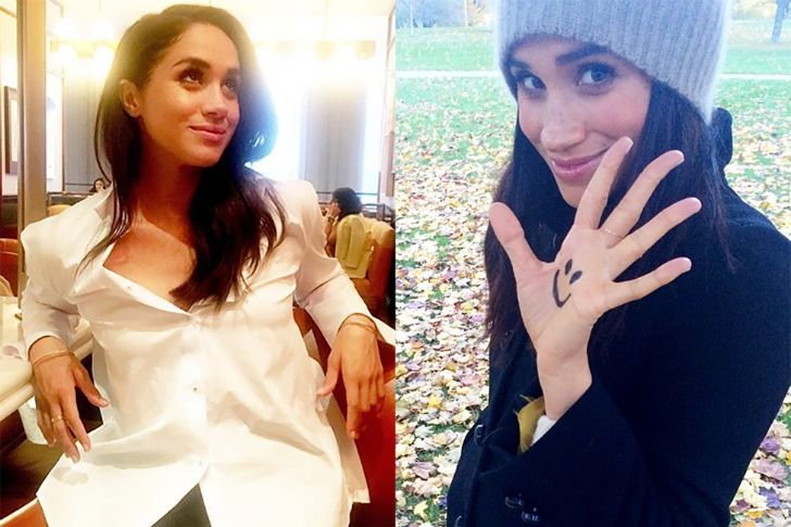 meghan-markles-new-life-wont-be-easy-because-of-20-strict-rules_8