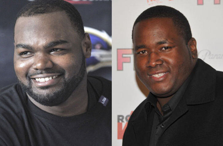 michael-oher-tells-a-whole-different-story-about-the-blind-side_16