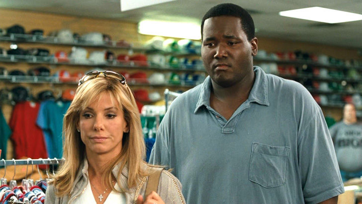 michael-oher-tells-a-whole-different-story-about-the-blind-side_25