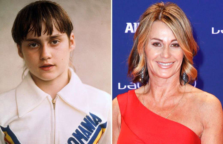 nadia-comaneci-see-what-the-olympic-legend-looks-like-today_1