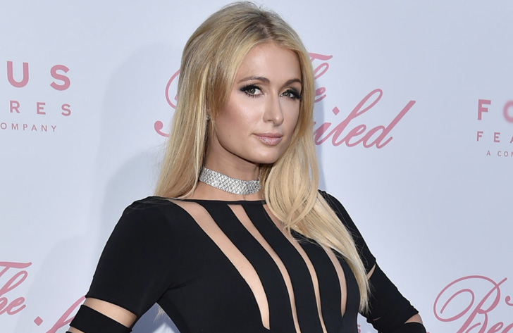 paris-hilton-where-is-she-now-and-why-we-dont-hear-about-her-anymore_11