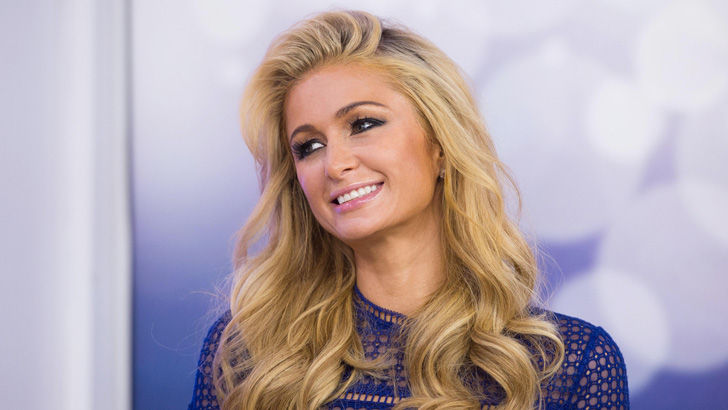 paris-hilton-where-is-she-now-and-why-we-dont-hear-about-her-anymore_15