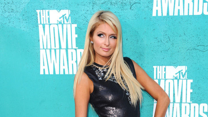 paris-hilton-where-is-she-now-and-why-we-dont-hear-about-her-anymore_16