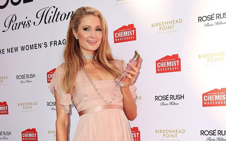 paris-hilton-where-is-she-now-and-why-we-dont-hear-about-her-anymore_17