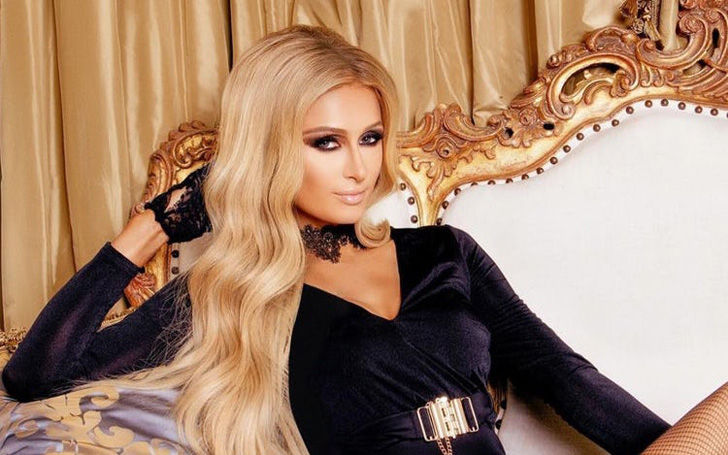 paris-hilton-where-is-she-now-and-why-we-dont-hear-about-her-anymore_2