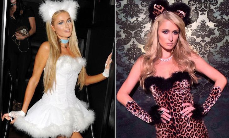 paris-hilton-where-is-she-now-and-why-we-dont-hear-about-her-anymore_22