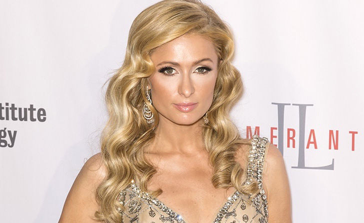 paris-hilton-where-is-she-now-and-why-we-dont-hear-about-her-anymore_24