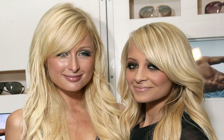 paris-hilton-where-is-she-now-and-why-we-dont-hear-about-her-anymore_4