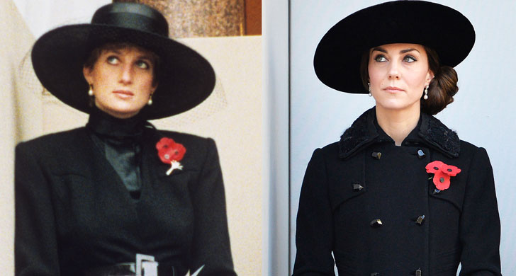 princess-diana-vs-kate-middleton-20-twinning-moments_1