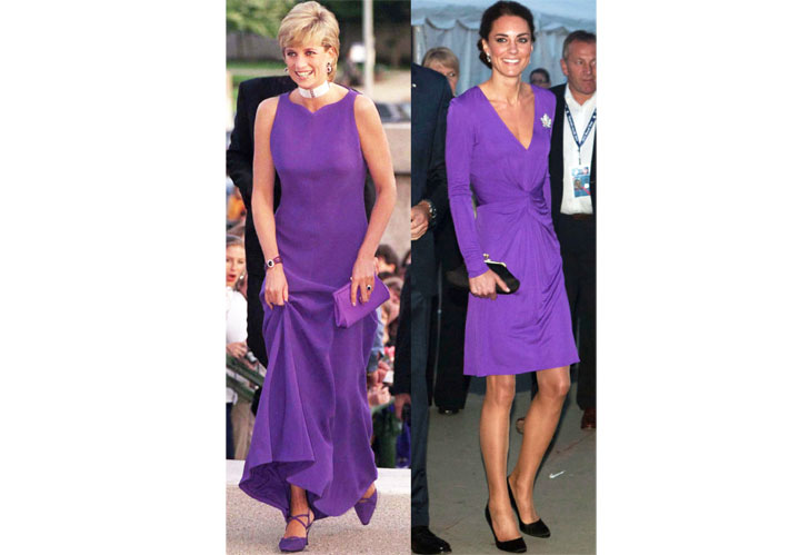 princess-diana-vs-kate-middleton-20-twinning-moments_10