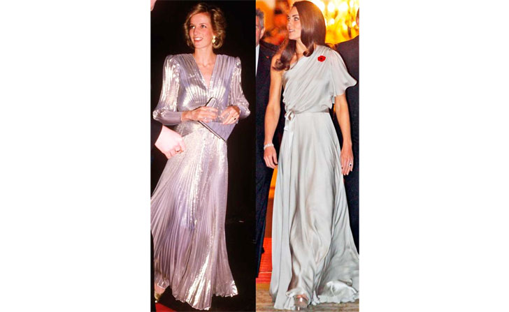 princess-diana-vs-kate-middleton-20-twinning-moments_11
