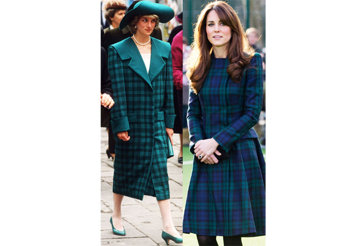 princess-diana-vs-kate-middleton-20-twinning-moments_12