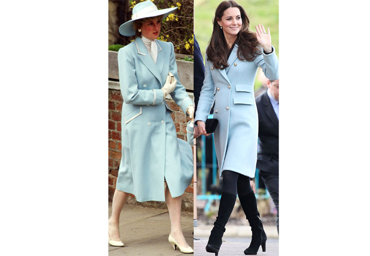 princess-diana-vs-kate-middleton-20-twinning-moments_13
