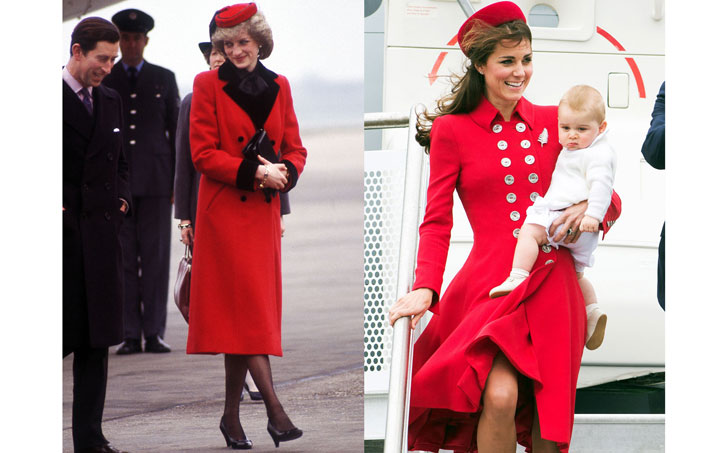 princess-diana-vs-kate-middleton-20-twinning-moments_16