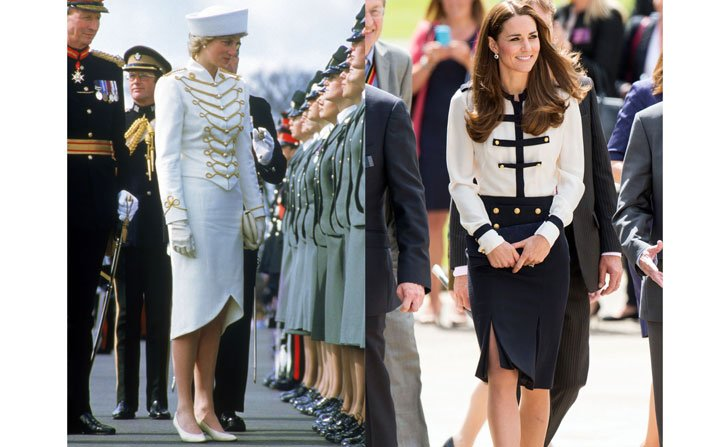 princess-diana-vs-kate-middleton-20-twinning-moments_17