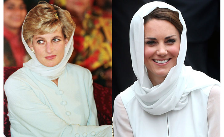 princess-diana-vs-kate-middleton-20-twinning-moments_18