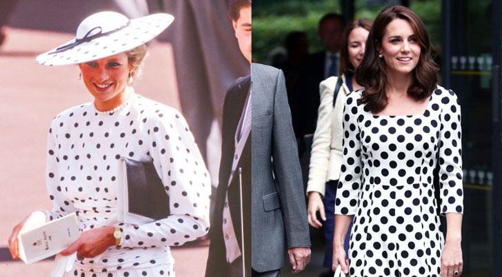 princess-diana-vs-kate-middleton-20-twinning-moments_2