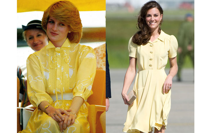 princess-diana-vs-kate-middleton-20-twinning-moments_20